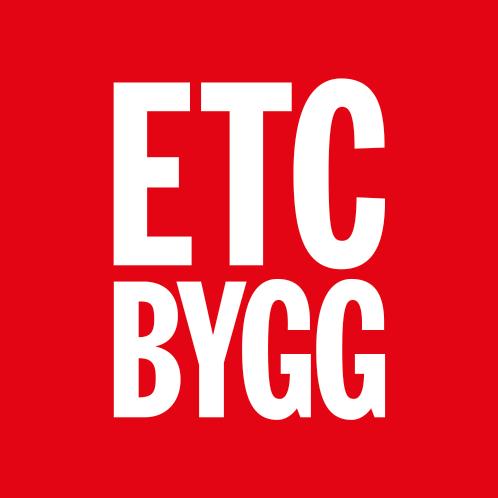 ETC Bygg
