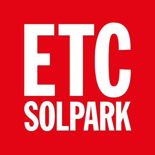 ETC Solpark