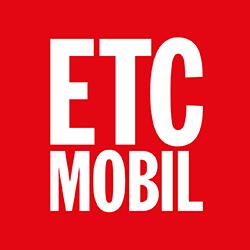 ETC Mobil